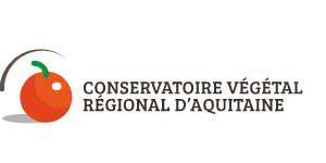 Visite la ferme cou farcie de canard pey 40 ferme batis - Office de tourisme seignosse ...